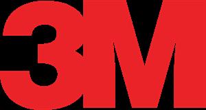 3M-logo-079FB52BC8-seeklogo.com