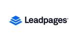 5ea2e9aed4307_leadpages-logo-large-01 (1)