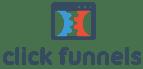 clickfunnels-logo