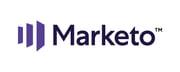 marketo-logo-jpg (1)