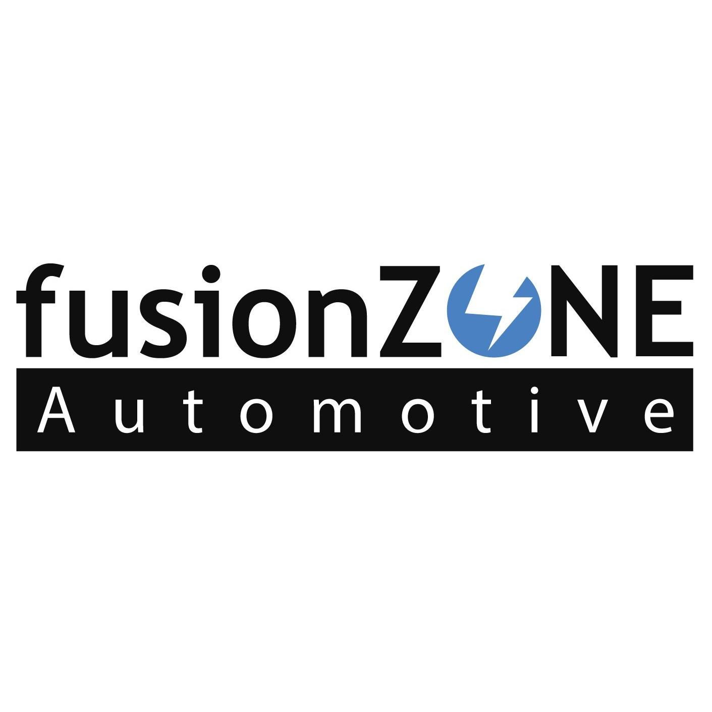 fusionzone logo (1)